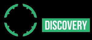 Football Discovery Logo
